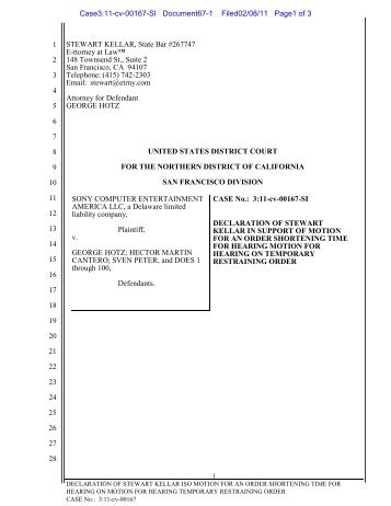 macpac 8 0 pleading template initiative legal group apc