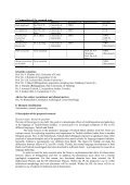 1. Research Title Disentangling bilingualism and SLI 2. Summary ... - Page 2