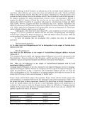 1. Research Title Disentangling bilingualism and SLI 2. Summary ... - Page 3