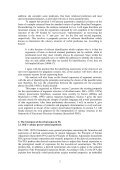 The argument structure of deverbal nouns in Brazilian Portuguese - Page 3