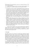 The argument structure of deverbal nouns in Brazilian Portuguese - Page 7