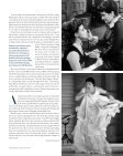 Eastman Notes July 2006 - The Department of Music at Columbia ... - Page 4