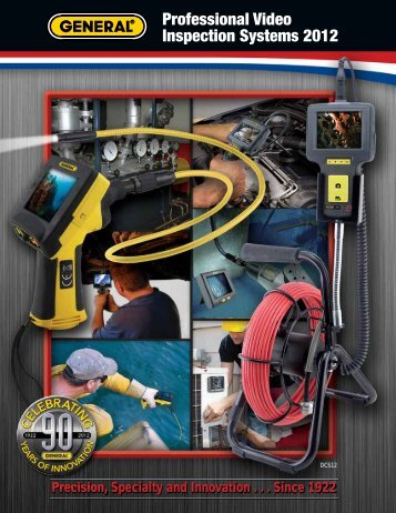 High-Performance Systems - General Tools And Instruments