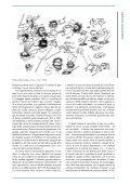 Lingue e letterature straniere - Università degli Studi di Catania - Page 2