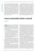 Lingue e letterature straniere - Università degli Studi di Catania - Page 3