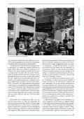 Gli studi universitari in Spagna - Università degli Studi di Catania - Page 2