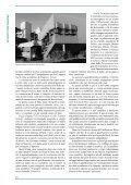 Studiare in una università tedesca - Università degli Studi di Catania - Page 2