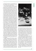 Conservare i suoni - Università degli Studi di Catania - Page 2