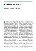 Conservare i suoni - Università degli Studi di Catania - Page 3