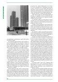 Cooperazioni mediterranee - Università degli Studi di Catania - Page 2
