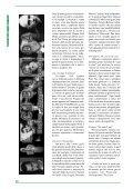 Il Cibicida: un gruppo di studenti catanesi sul Web - Università degli ... - Page 2