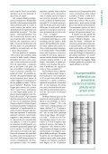 Cultura umanistica versus cultura scientifica o deprivazione culturale? - Page 2