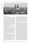 Studi superiori e qualità della formazione in Polonia - Page 3