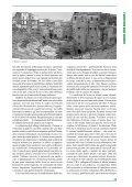Ci vedono così... - Università degli Studi di Catania - Page 2