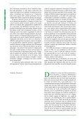 Ci vedono così... - Università degli Studi di Catania - Page 3