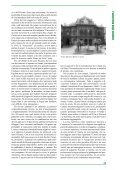 Ci vedono così... - Università degli Studi di Catania - Page 4
