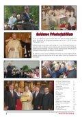 Blickpunkt - Schiedlberg - Seite 2