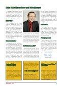 Blickpunkt - Schiedlberg - Seite 3