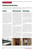 Blickpunkt - Schiedlberg - Seite 4