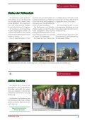 Blickpunkt - Schiedlberg - Seite 5