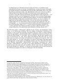 Text - Sauerlandmundart - Seite 7