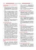Gleichen Rundschau 05.2009 - SPD Ortsverein Gleichen - Seite 3
