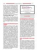 Gleichen Rundschau 05.2009 - SPD Ortsverein Gleichen - Seite 7