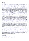 Overzicht huidige kennis omtrent interne verzilting - Wageningen ... - Page 3