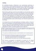 Overzicht huidige kennis omtrent interne verzilting - Wageningen ... - Page 4