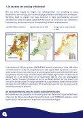 Overzicht huidige kennis omtrent interne verzilting - Wageningen ... - Page 6