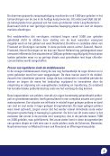 Overzicht huidige kennis omtrent interne verzilting - Wageningen ... - Page 7
