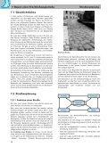 HT3561 Lernfeld Bautechnik - Fachstufen Straßenbauer - Seite 2