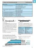 HT3561 Lernfeld Bautechnik - Fachstufen Straßenbauer - Seite 3