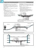 HT3561 Lernfeld Bautechnik - Fachstufen Straßenbauer - Seite 4