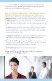 APPRAISERS, APPRAISALS, & YOU: A LENDER'S GUIDE TO USPAP - Page 4