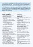 Tamro Tuoteluettelo 2004 - Low Temperature Laboratory - Page 4