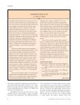 Schirmer Encyclopedia of Film - Page 4