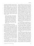 Schirmer Encyclopedia of Film - Page 5