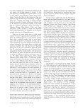 Schirmer Encyclopedia of Film - Page 7