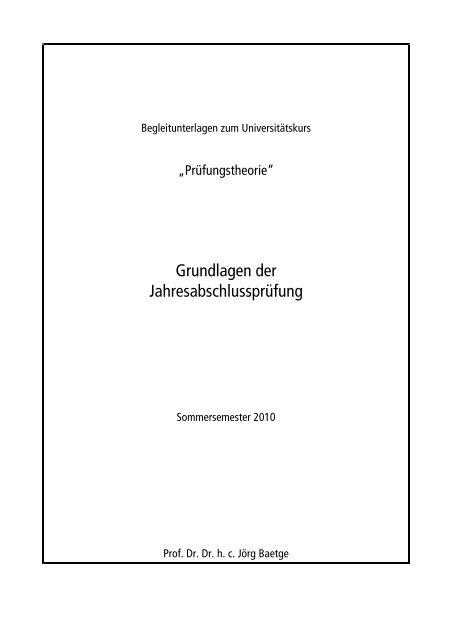 epub Noncommutative Gröbner Bases
