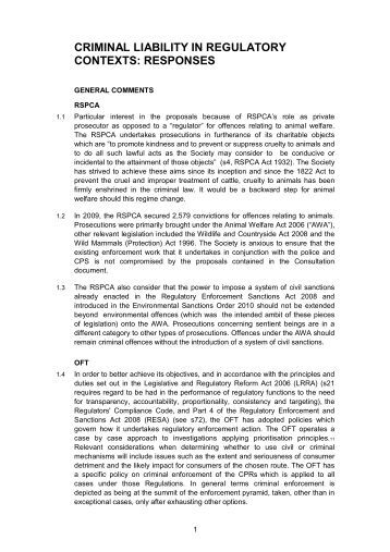 the evidence of bad character Bad character evidence revision the following is a plain text extract of the pdf sample above, taken from our criminal litigation notes  this text version has had its formatting removed so pay attention to its contents alone rather than its presentation.