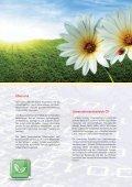 Optimierung durch Messen - Aquametro AG - Seite 2
