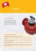Optimierung durch Messen - Aquametro AG - Seite 4
