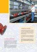 Optimierung durch Messen - Aquametro AG - Seite 5