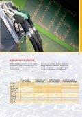 Optimierung durch Messen - Aquametro AG - Seite 6