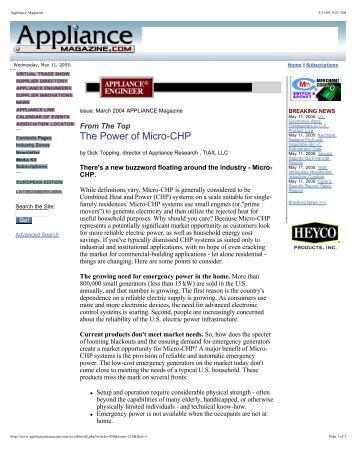 download übungsaufgaben zur wahrscheinlichkeitsrechnung