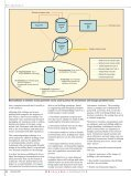 Environmentally friendly drilling targets responsible operations in ... - Page 3