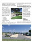 Invisible Structures, Inc. - Houston Advanced Research Center - Page 4