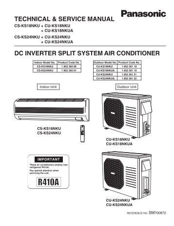 Air conditioner installation inverter air conditioner photos of inverter air conditioner installation manual sciox Gallery