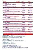 BistroNihatExample - Seite 6
